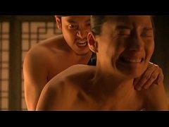 xหนังโป๊จีน ฮ่องเต้เย็ดหีสนม ฉากถวายตัวเย็ดโหดมาก ท่านอ๋องอย่างหื่นกระแทกหีเปิดซิงเย็ดไม่ยั้ง