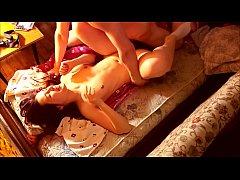 porn xxx คู่เย็ดวัย teen เย็ดสดล้างหน้าไก่ เย็ดท่าเบสิคแต่ได้อารมณ์เย็ดสุดๆ