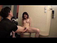 หนังx japan   สาวสวยโดนหนุ่มนัดเย้ดหีสุดมันที่โรงแรม จับหีสวยๆเลียสุดแซ่บ เสียวหีสุดๆ