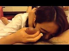 thai18+ น้องมิลค์สาวออฟฟิศหีฟิต ติดควยชู้แอบมาเย็ดก่อนเลิกงานทุกวัน