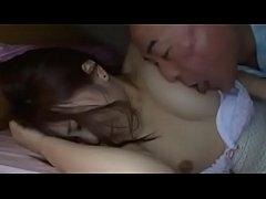japanese porn ลุงหื่นย่องเย็ดหีลูกสาวเพื่อน เด็กมันเด็ดเย็ดเสียวควย