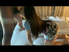thai porn คลายล็อคดาวน์พาสาวไปเที่ยว มันกระเจี๊ยวสุดๆ
